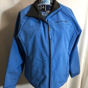 NWOT- Free Country jacket